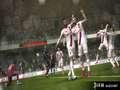 《FIFA 11》XBOX360截图-91