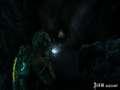 《死亡空间2》PS3截图-264