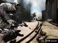 《幽灵行动4 未来战士》PS3截图-33