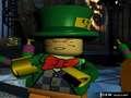 《乐高蝙蝠侠》XBOX360截图-98