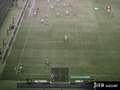 《实况足球2010》XBOX360截图-133