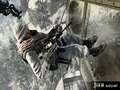 《使命召唤7 黑色行动》PS3截图-12