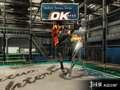 《VR战士5》PS3截图-93