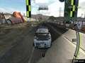 《极品飞车11》PS3截图-69