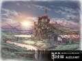 《战场女武神2 加利亚王立士官学校》PSP截图-34