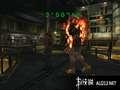 《生化危机2 真噩梦地狱2012重制版(PS1)》PSP截图-27