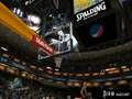 《NBA 2K12》PS3截图-91