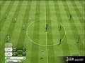 《FIFA 13》WII截图-23