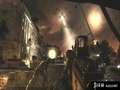 《使命召唤6 现代战争2》PS3截图-489