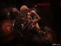 《死亡空间2》XBOX360截图-16