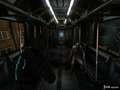 《死亡空间2》XBOX360截图-49