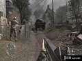 《使命召唤3》XBOX360截图-140