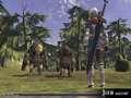 《最终幻想11》XBOX360截图-108