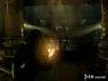 《死亡空间2》PS3截图-263