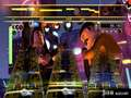 《乐高 摇滚乐队》PS3截图-52