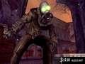 《辐射 新维加斯 终极版》PS3截图-117
