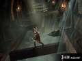 《战神 收藏版》PS3截图-6