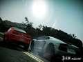 《极品飞车16 亡命天涯》PS3截图-25