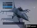 《皇牌空战 无尽》PS3截图-7