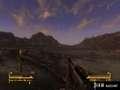 《辐射 新维加斯 终极版》PS3截图-66