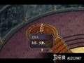《英雄传说6 空之轨迹3rd》PSP截图