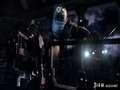 《死亡空间2》PS3截图-138