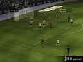 《FIFA 09》XBOX360截图-153