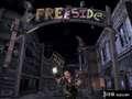 《辐射 新维加斯 终极版》PS3截图-46