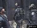 《使命召唤6 现代战争2》PS3截图-413