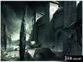 《刺客信条2》XBOX360截图-353