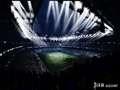 《FIFA 09》XBOX360截图-10