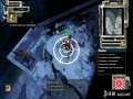 《命令与征服 红色警戒3》XBOX360截图-287