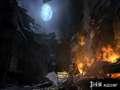 《极度恐慌3》PS3截图-51