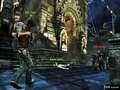 《神秘海域2 纵横四海》PS3截图-9