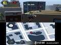 《乐高都市伪装 追捕》3DS截图-11