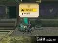 《讨鬼传》PSP截图-17