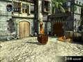 《乐高加勒比海盗》PS3截图-139