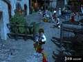 《乐高加勒比海盗》PS3截图-9