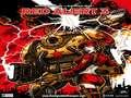 《命令与征服 红色警戒3》XBOX360截图-315