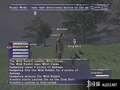 《最终幻想11》XBOX360截图-85