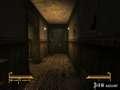 《辐射 新维加斯 终极版》PS3截图-76