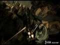《黑暗虚无》XBOX360截图-83