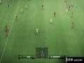 《实况足球2010》XBOX360截图-65