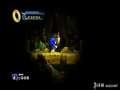 《索尼克4 篇章1(XBLA)》XBOX360截图-96