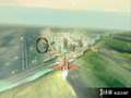 《鹰击长空2》WII截图-27
