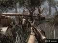 《孤岛惊魂2》PS3截图-250