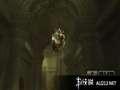 《战神 奥林匹斯之链》PSP截图-32