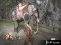《真三国无双6》PS3截图-82