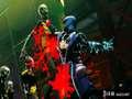 《剑勇传奇 忍者龙剑传Z》PS3截图-19