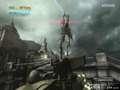 《合金装备崛起 复仇》PS3截图-111